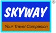 Skyway International Travels