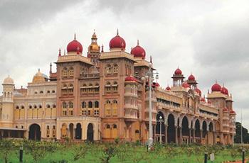 Glimpses of Karnataka