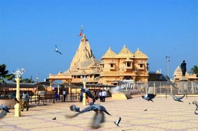 Gujarat_Package 2