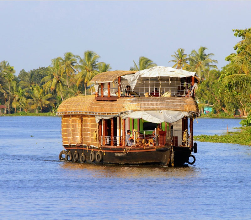 Kerala Galore