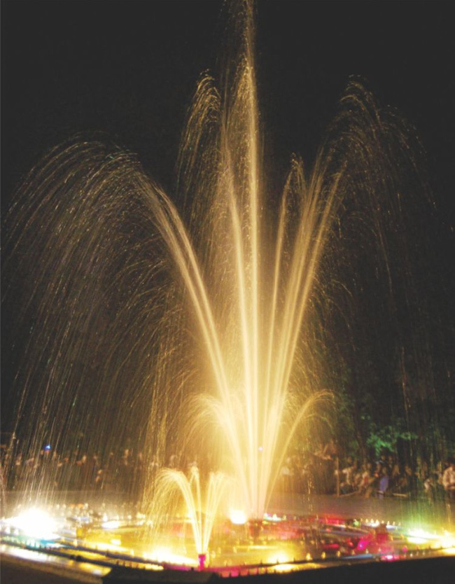 Royal Mysore