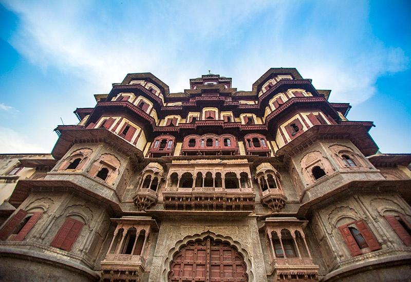 Royal Rajasthan Package Tours