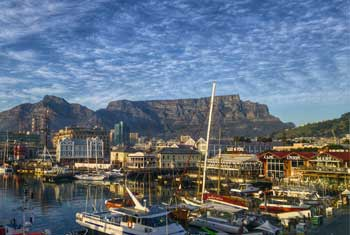 Best of South Africa
