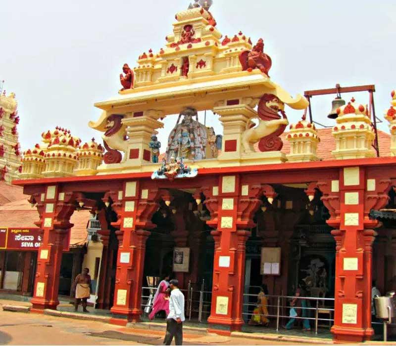 Best of Coastal Karnataka