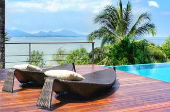 Andaman & Nicobar Honeymoon packages