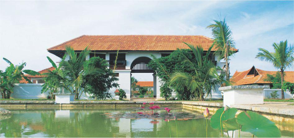 Ayurvedic Health Retreat Wellness Resort, Bangalore, Bengaluru