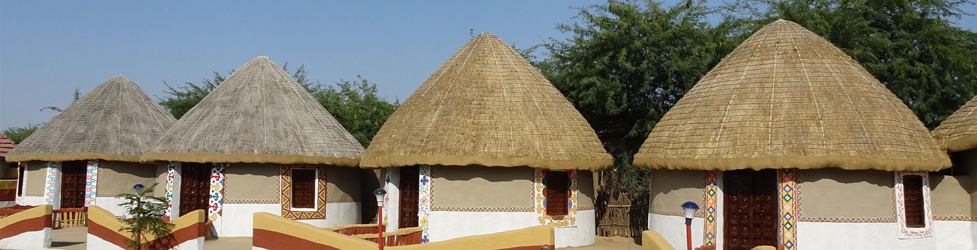 Gujrath