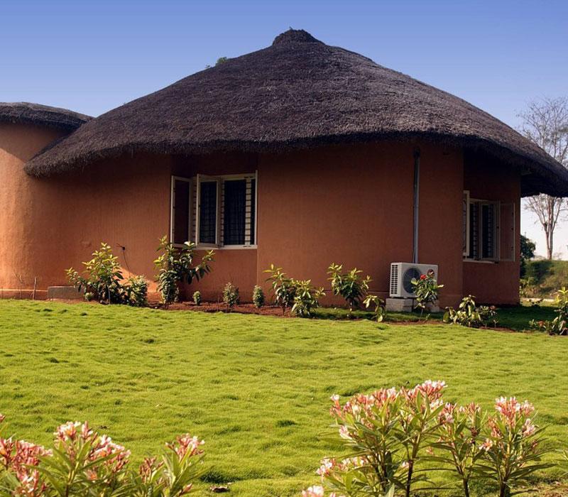 Kings Sanctuary Cottage 1