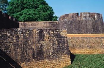 Mystic Kerala