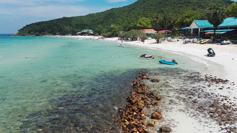 Pattaya-Coral-Island.jpg