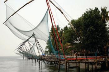 Chinees Net