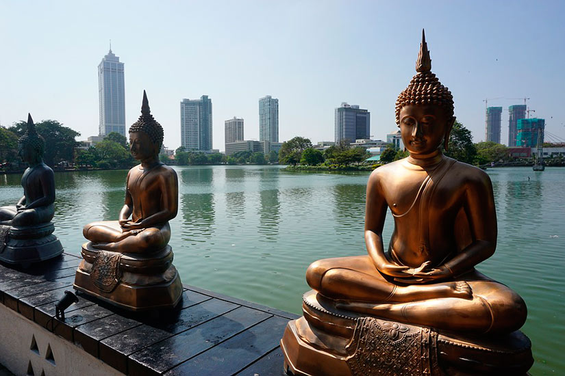 Skyscrapers-Buddhist-Statues-Buddha-Skyline-Temple-2314216.jpg