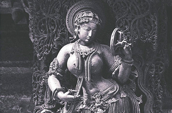 temple hasana