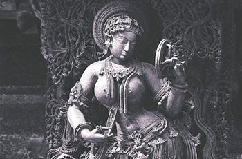 temple hasan