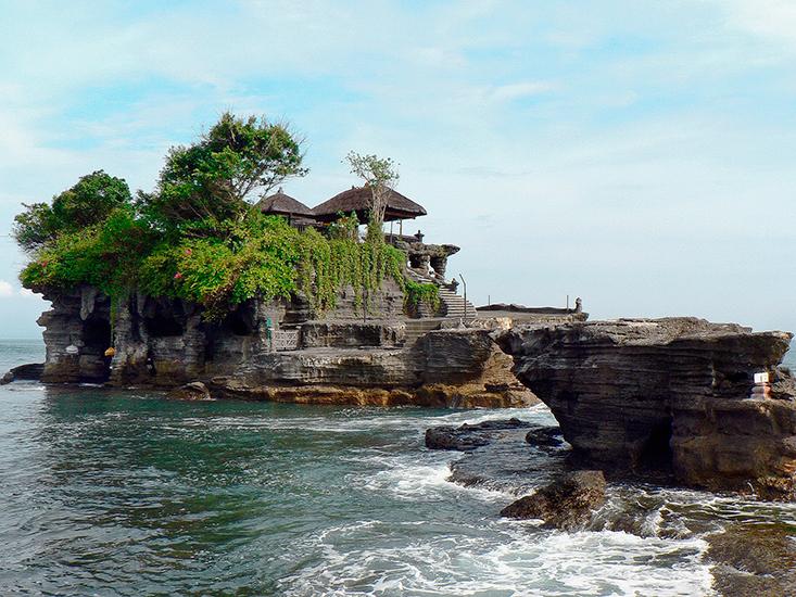 Iindonesia