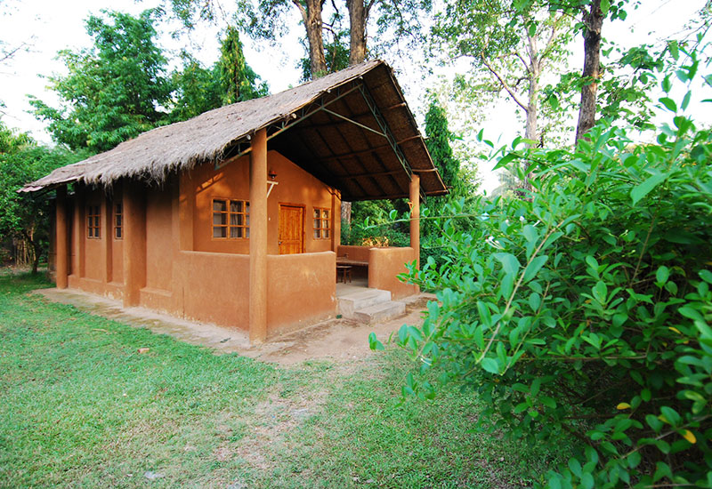 kali advanture camp
