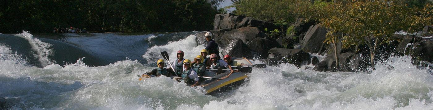 kali river lodge
